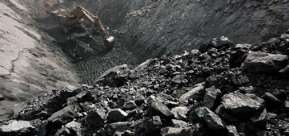 Украина ищет замену для угля из Донбасса. Переговоры идут о поставках из США