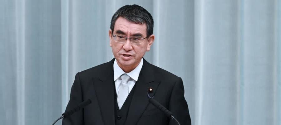 Sony может закрыть свои заводы в Японии, если страна не будет развивать сферу ВИЭ
