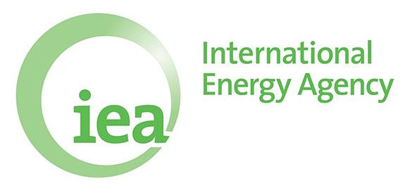 Осталось всего 2% свободных мощностей. МЭА опубликовало неоднозначный прогноз по мировому рынку