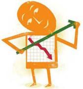 Как сократить затраты в кризис