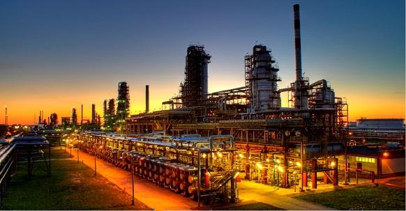 Тестовый режим. Иран наконец привез Польше 2 млн барр своей нефти