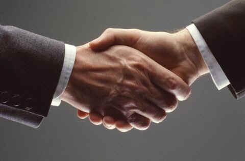 Marathon Oil CEO Cazalot to Retire; Replaced by ExxonMobil's Tillman