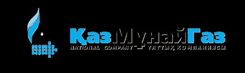Извлекаемые запасы нефти КазМунайГаза превысили 811 млн т