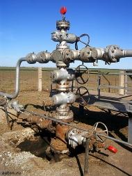 Газопровод в Порт-Артуре демонтируют по требованию прокуратуры