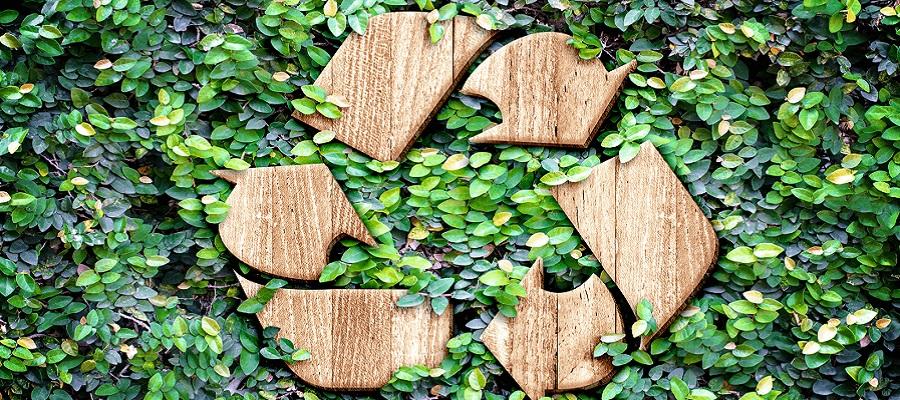 На предприятии СИБУРа в Дзержинске подвели итоги раздельного накопления мусора и запустили конкурс по обращению с отходами