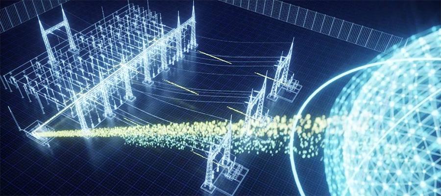 Ленэнерго за 5 лет планирует цифровизовать 80 подстанций в г. Санкт-Петербург и Ленинградской области