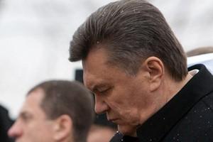 Украина, вероятно, возобновит прямые закупки газа в Туркменистане. По свопу это возможно