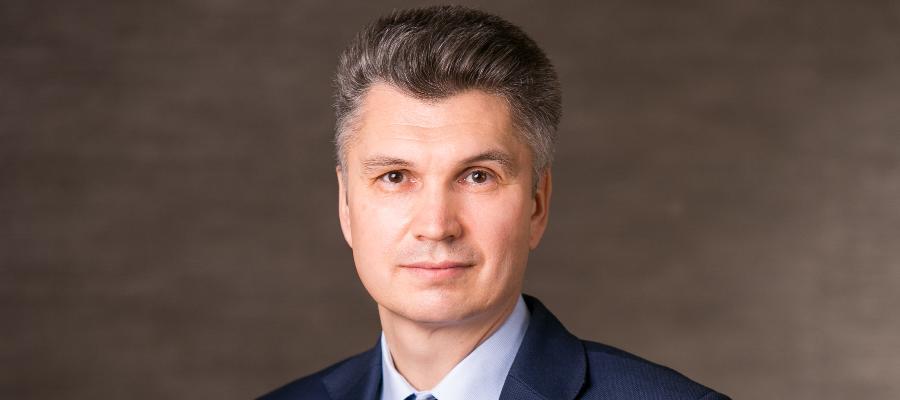 Компанию Газпром переработка официально возглавил А. Ишмурзин