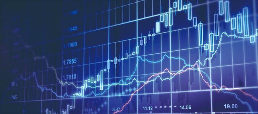 Цены на нефть демонстрируют слабую неоднозначную динамику