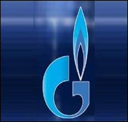 Russia's Gazprom says plans to finance large research with venture fund from 2011