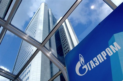 Gazprom exports for the 1st half of July grew by 11% compared to last year