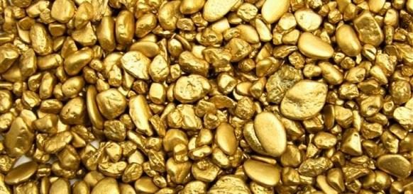 В обход санкций. Иран предложил африканским странам обменивать нефть на золото
