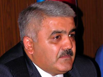 SOCAR и Роснефть ведут переговоры по реверсу нефти по МНП Баку-Новороссийск