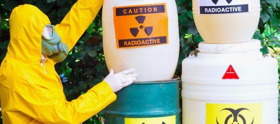 Rosatom: TENEX will carry out new conceptual study at the Fukushima Daiichi NPP (Japan)
