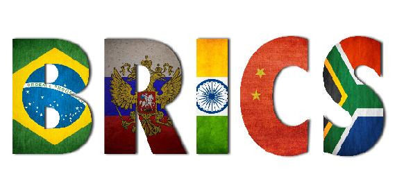 Россия намерена ратифицировать договор о создании пула условных валют БРИКС