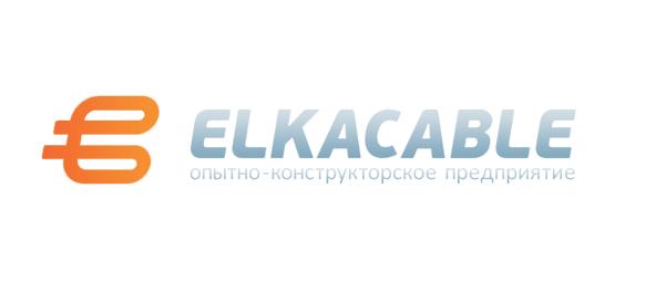 ОКП «ЭЛКА-Кабель» на выставке «Электрические сети России»