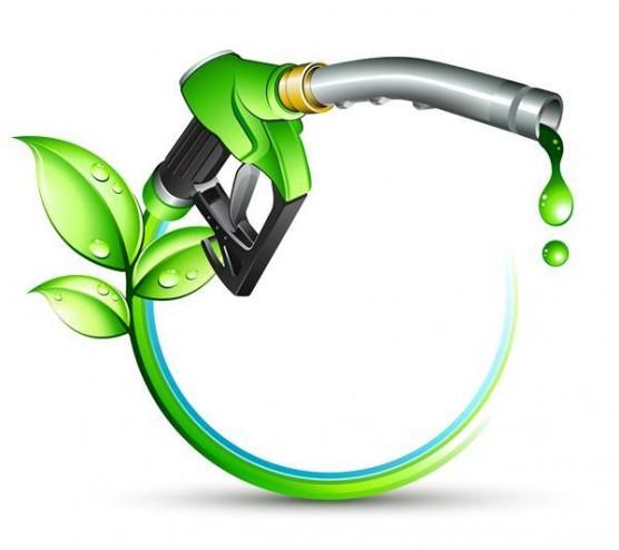 Global advanced biofuel market to grow 44% by 2021