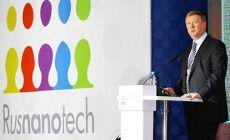 """Rusnanotech 2010:""""Добро пожаловать в будущее"""", - Анатолий Чубайс"""