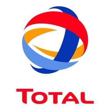 Total по-прежнему остается в контакте с Газпромом по проекту разработки Штокмана