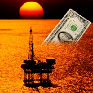 Leland Energy: Domestic Oil Production is Key for Economic Growth