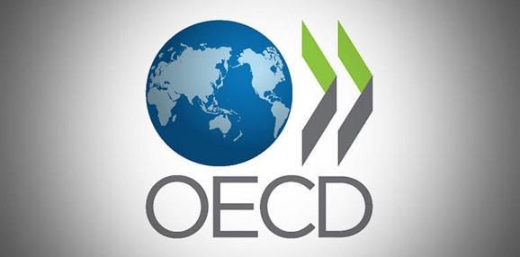 М. Баркиндо в Пекине: Запасы нефти стран ОЭСР снизились с начала 2017 г на 200 млн барр