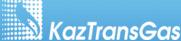 КазТрансГаз будет искать угольный метан в центральном Казахстане, в Карагандинском угольноом бассейне