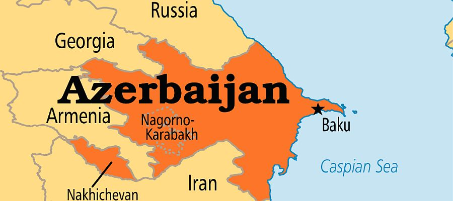 Over $100 billion invested in Azerbaijan's oil and gas sector so far
