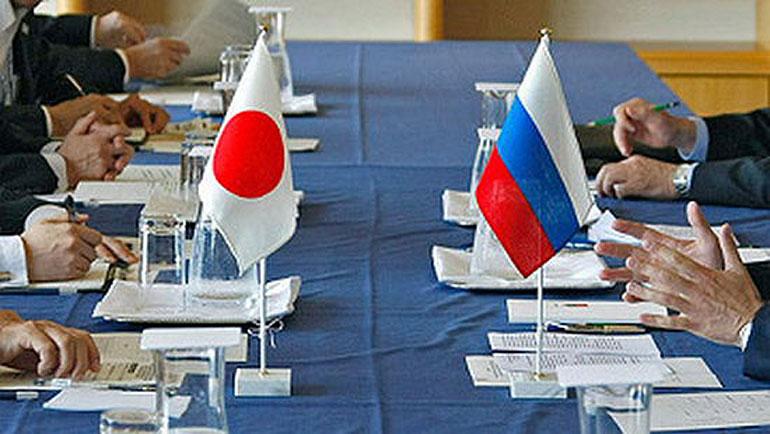 Novatek inks Japan LNG MoUs