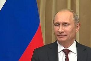В.Путин. Вступительное слово на совещании в г Салехарде 25 сентября 2013 г по ЯМАЛ СПГ