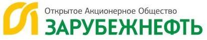 Зарубежнефть в 2013 г увеличила добычу на 1,2%