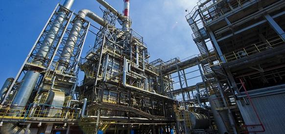 Крупнейшие российские НПЗ получат отрицательный акциз на нефть
