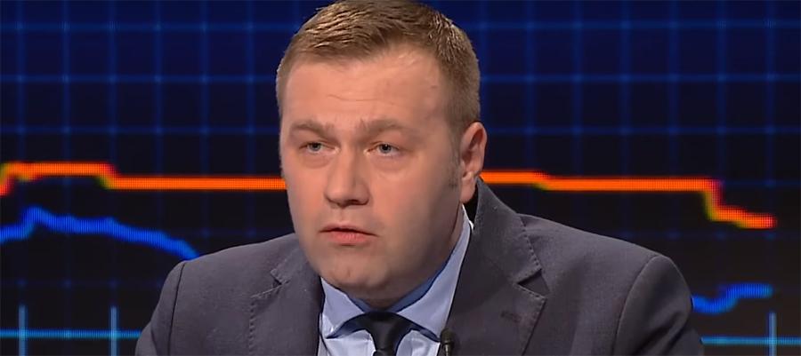 Неприемлемо. Украина отреагировала на предложения Газпрома по транзиту газа