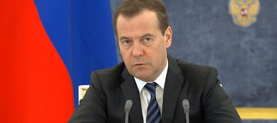 Новый вид недропользования. Правительство РФ одобрило поправки в закон «О недрах»