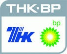 Elena Lobodina to Take Charge of TNK-BP's STL Division