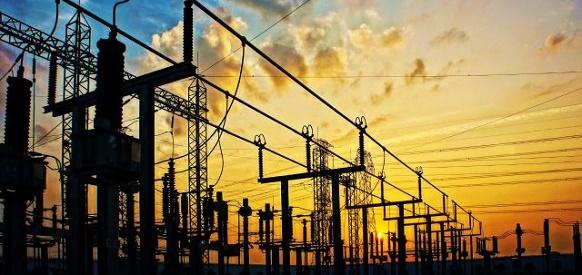 Смета в 642,5 млн евро на инфраструктурные проекты в Литве утверждена в рамках отключения от БРЭЛЛ