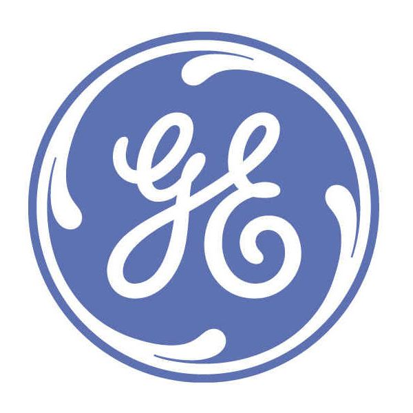 GE O&G to Host Careers Event this Weekend