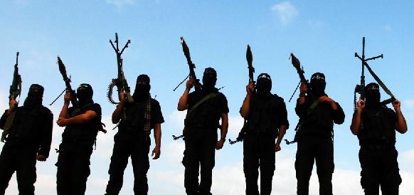 Боевики ИГИЛ атаковали еще 2 нефтяных месторождения в Ливии