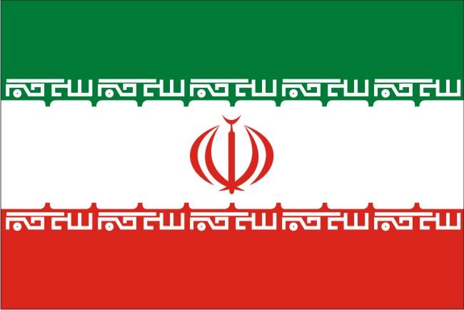 На Иранской нефтяной бирже совершена первая сделка