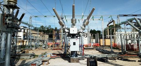 Нижновэнерго: более 174 подстанций отремонтировали энергетики к ОЗП