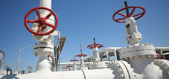 Oil wars: Can Russia hold off Middle Eastern oil In Eastern Europe