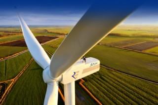 Возобновляемый рекорд. В 2015 г ВИЭ достигли максимального уровня прироста энергогенерации