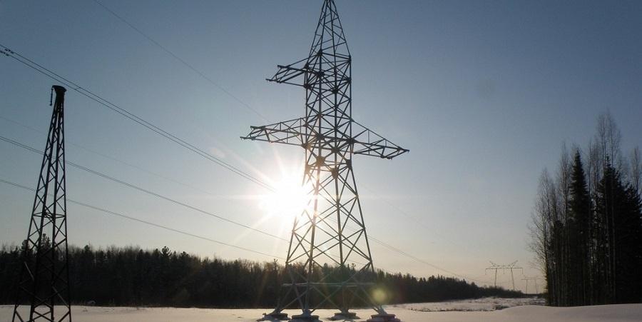 Россети Тюмень обеспечит прирост мощности крупнейшим недропользователям Югры
