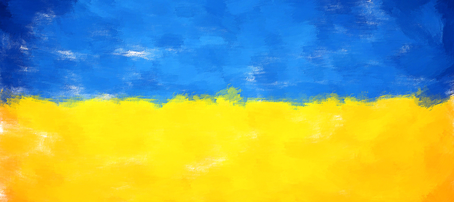 Украина посчитала нецелесообразным энергомост с Евросоюзом
