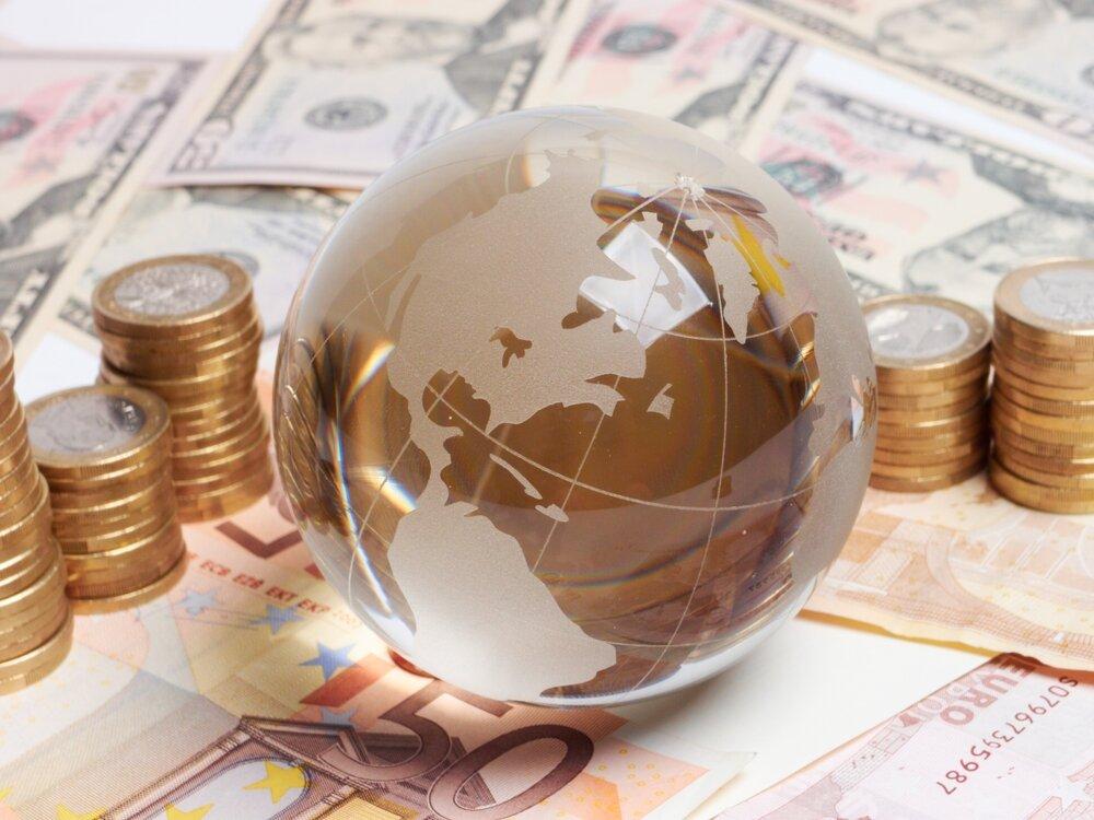 Миграции инвестиций в суровом климате российской экономики