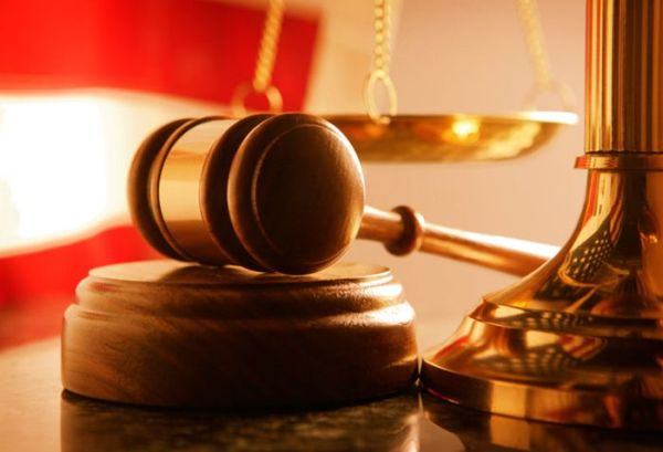 За многочисленные нарушения Сургут перевалка заплатит штраф в размере 1 млн рублей