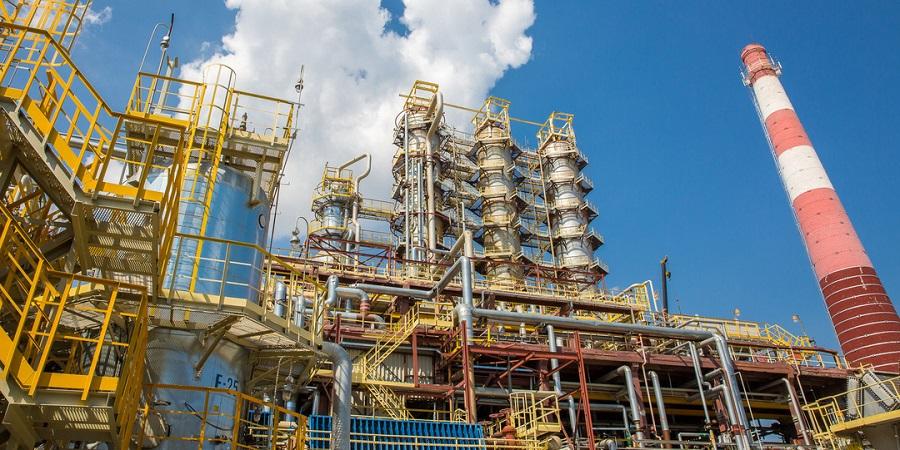 Россети обеспечили выдачу 165 МВт мощности Афипскому НПЗ