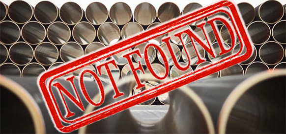 Активов не найдено. Швейцарский суд отменил арест акций Газпрома в Nord Stream и Nord Stream 2