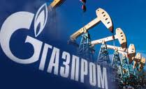 Gazprom Neft buys 18 pct of Sibir Energy
