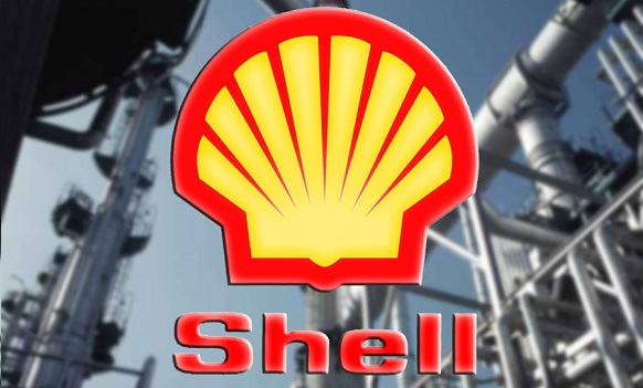 Shell, КазМунайГаз и КазТрансГаз будут сотрудничать в рамках исследования рынков газопереработки и нефтегазохимии Казахстана