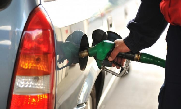 В Оренбуржье на АЗС автомобилистам продавали топливо с 30-кратным превышением массовой доли серы